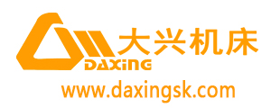 www.daxingsk.com/